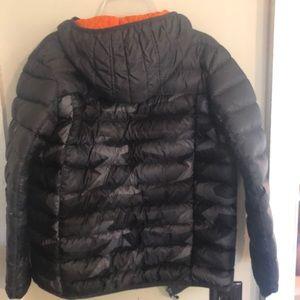 Gerry Weber Jackets & Coats - Black Gerry puffer jacket